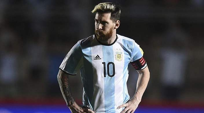 messi-argentina-soccer-press-conference
