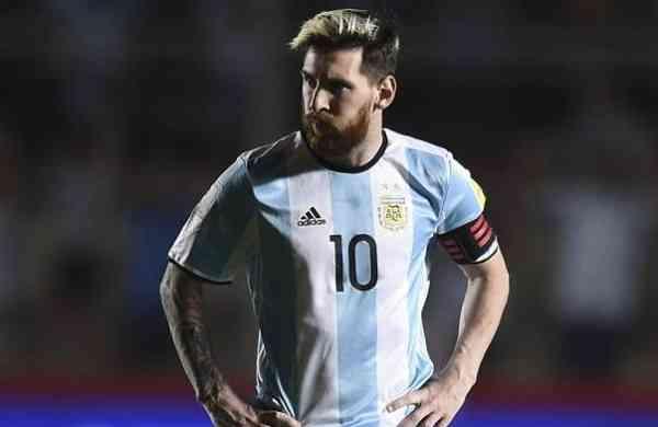 messi-argentina-soccer-press-conference