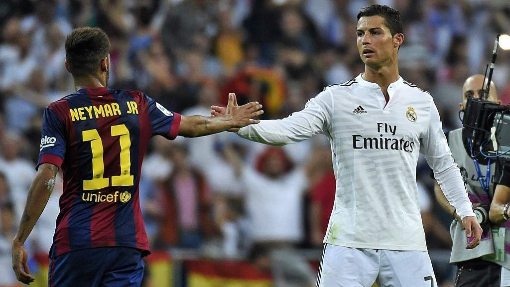 neymar-and-cristiano-ronaldo-friends-1024x576