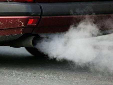 vehicle_emission