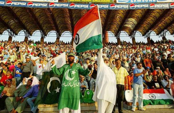 581989-india-vs-pakistan-fans-getty