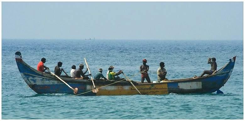 fishermanboat5_filtered