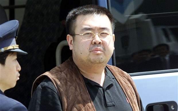 kimjong123