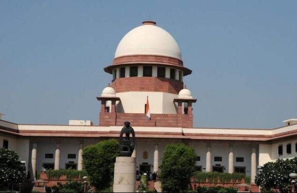 supreme-court123