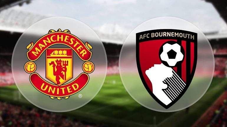 Manchester-United-Bournemouth-770x433