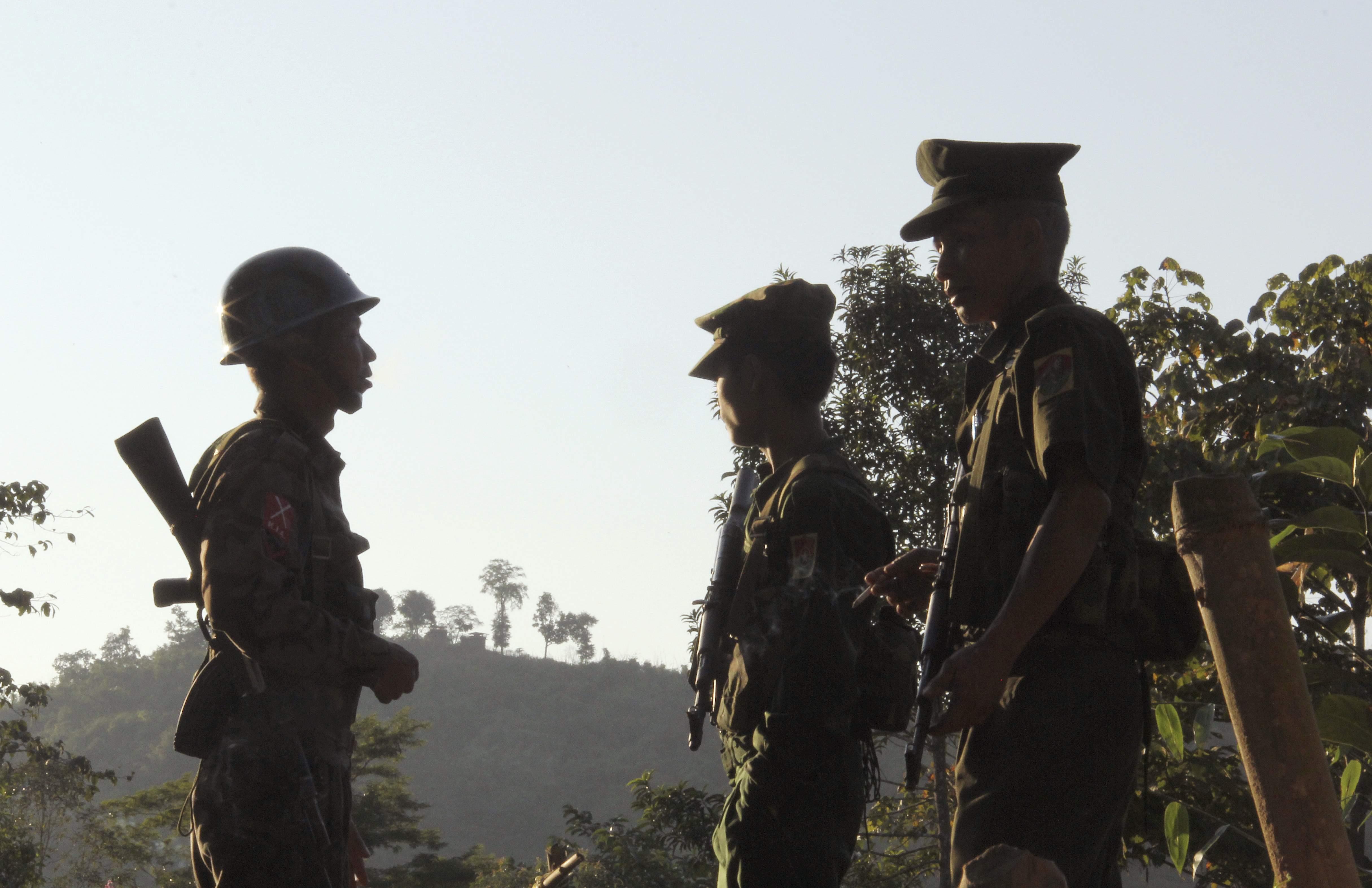 Myanmar_Fading_Hope_S