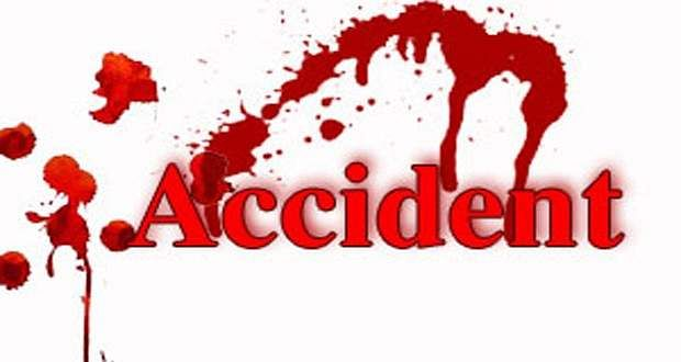 accident-logo1-620x330