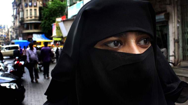 hijabhijab