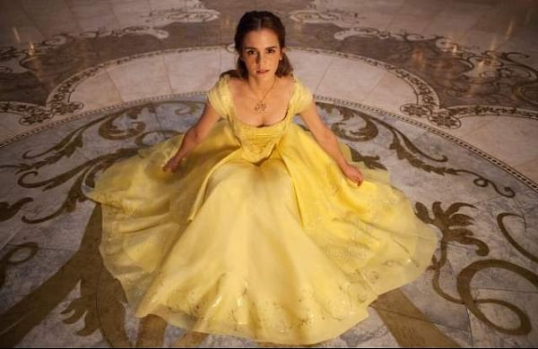 yellow_gown123