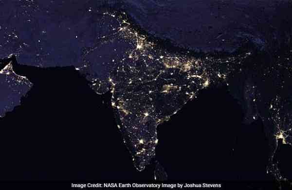 nasa-india-at-night-650_650x400_81492057786