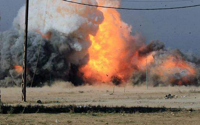 bomb-blast_story-647_041417091321_041417114128