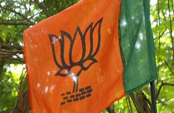 bjp-flag