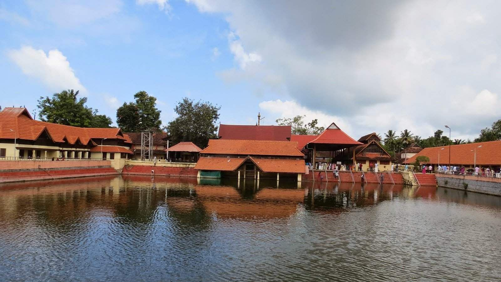Group-Outing-Ambalappuzha-Sri-Krishna-Temple-3