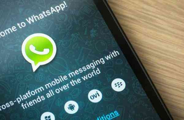 YourStory-Whatsapp