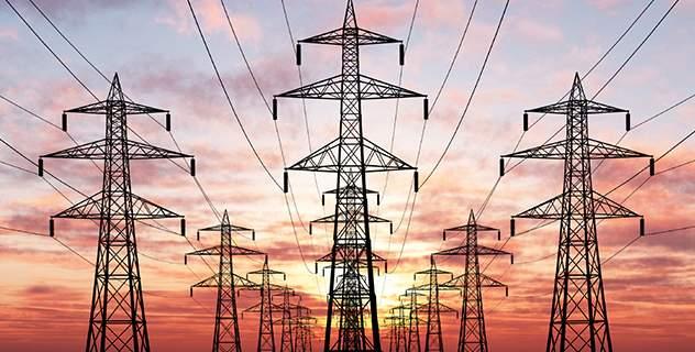 electricity7567