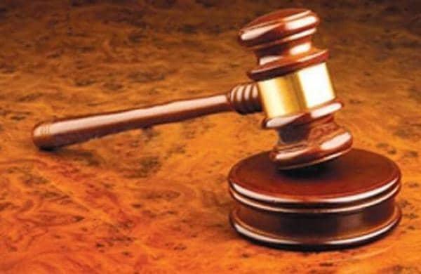 court_hammeradasaA1