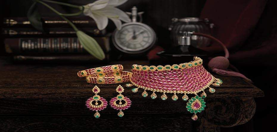 kalyan-Jewellers-4-1