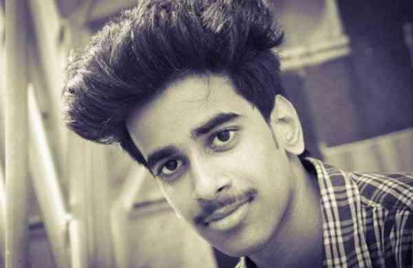 jishnu-suicide-nehru-college