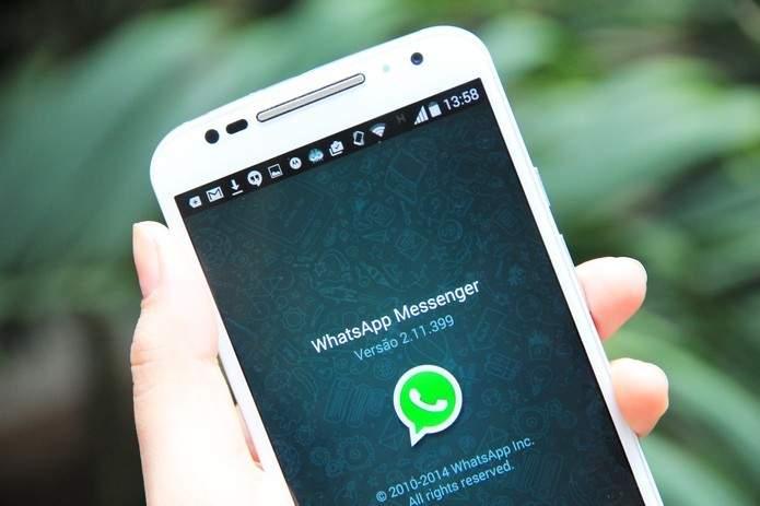 whatsapp-dejara-funcionar-moviles_(3)