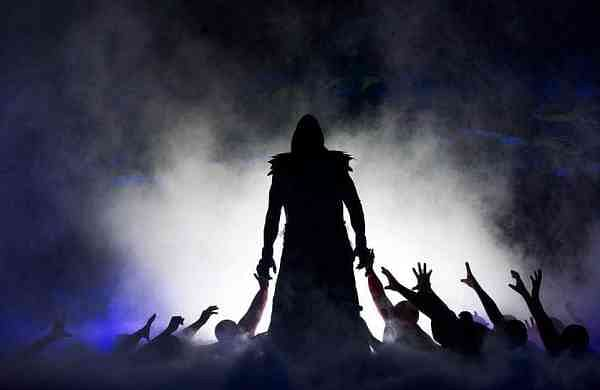 The-Undertaker-WrestleMania-33