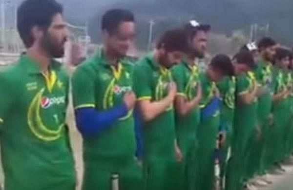 583761-kashmiri-cricket