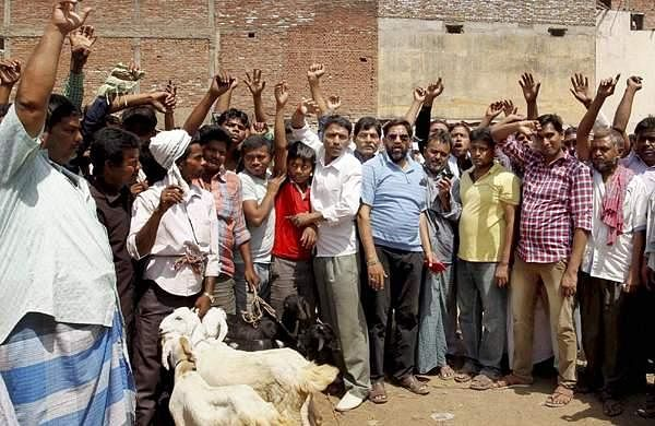 allahabad_meat_traders