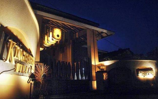 kingfisher-villa-story_647_040817092323
