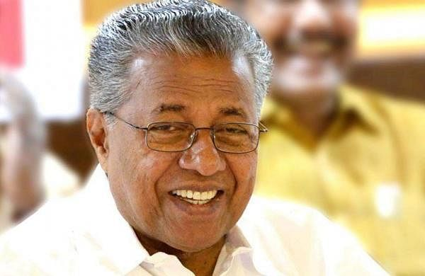 pinarayi-smile-sujith_
