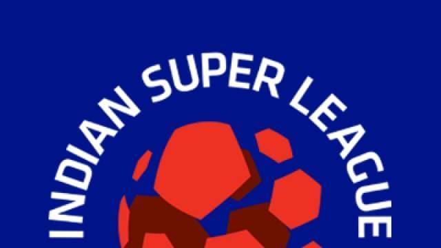 294023-indian-super-league-logo