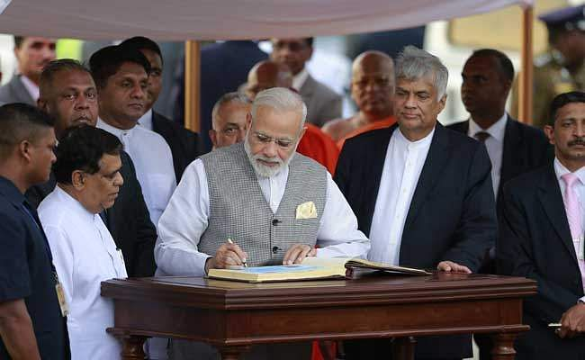 pm-modi-in-colombo-650-reuters_650x400_81494514302