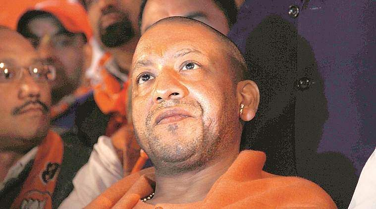 yogi-adityanath-759