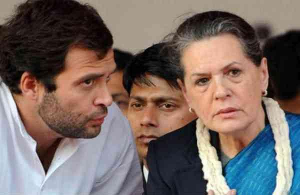 rahul-gandhi-and-sonia-gandhi