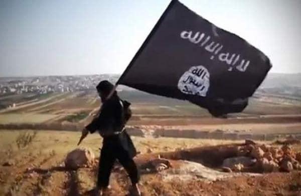 islamic_state_AA