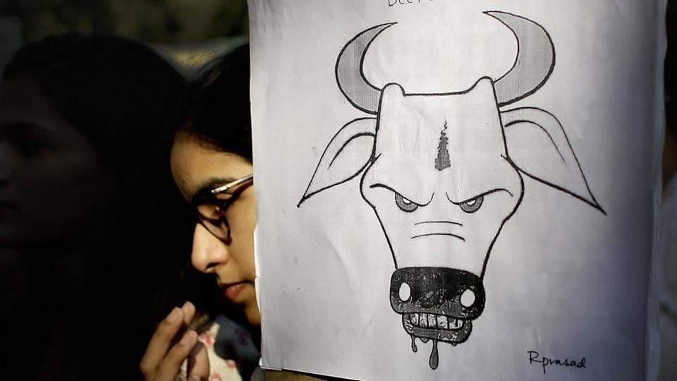india-cow-vigilante-violence_4095ffa6-3871-11e7-9993-2f2d999294f7