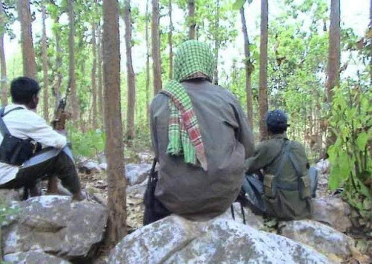 maoist586
