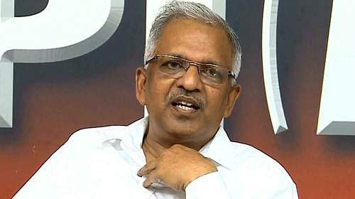 p-jayarajan-in-prison-news40