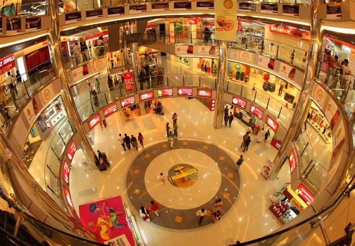oberon_mall