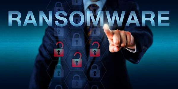 ransomware657