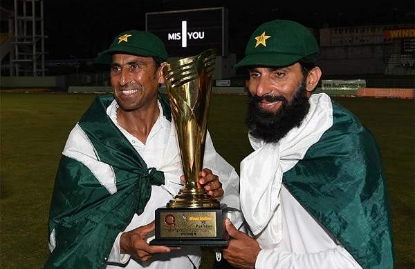 misbah-ul-haq-and-younis-khan-afp_806x605_41494817313