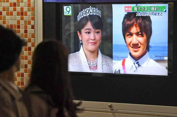 Japan_Princess_Getting_Married_84491-727x482