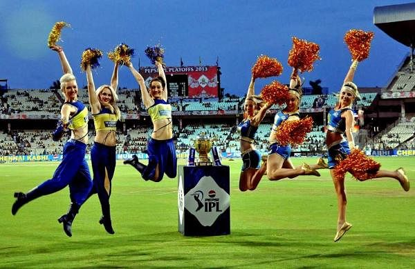 ipl-cheerleaders-1722116-1024x635-1727231