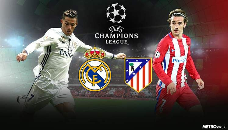 mg_champions_league_madrids_comp