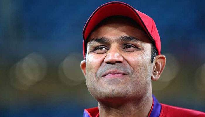 Sehwag-Congratulates-Indian-Women's-Cricket-Team1