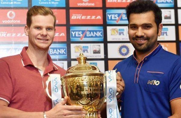 mumbai-indians-final-m
