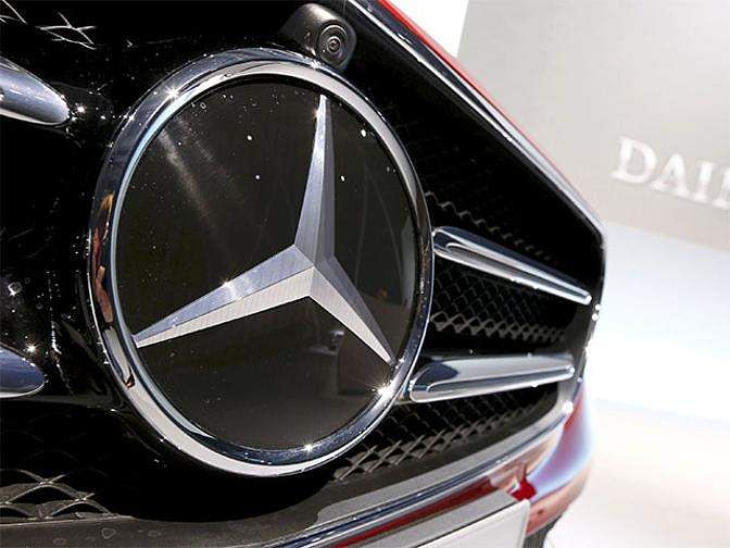 diesel-tech-is-way-forward-mercedes-benz-india-md
