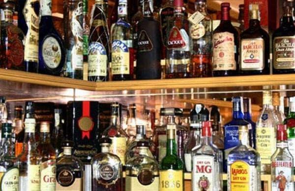 liquor-med