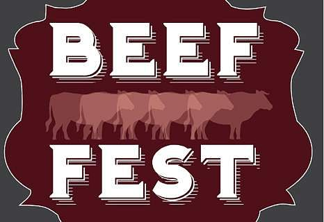 beef_fest