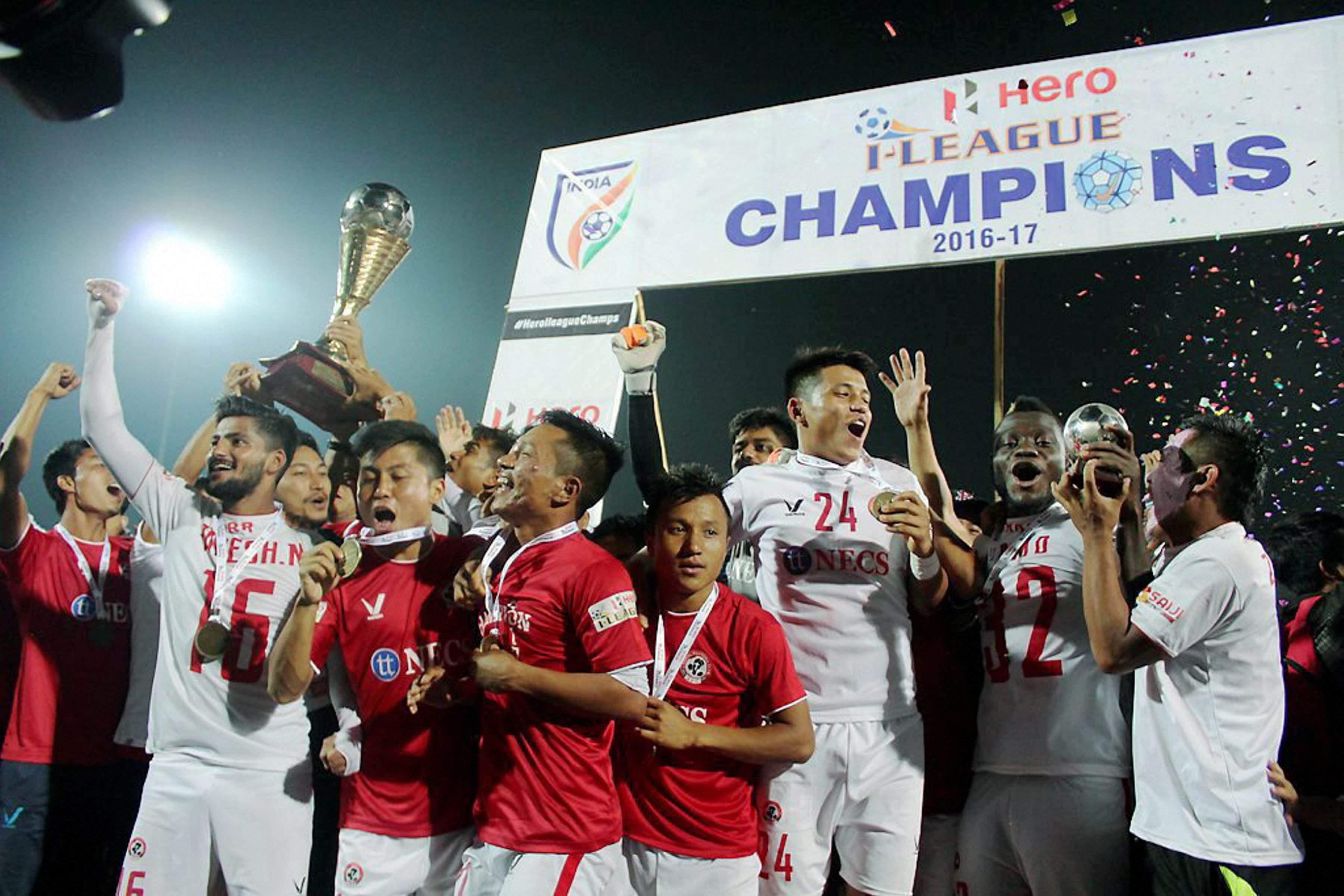 champions758