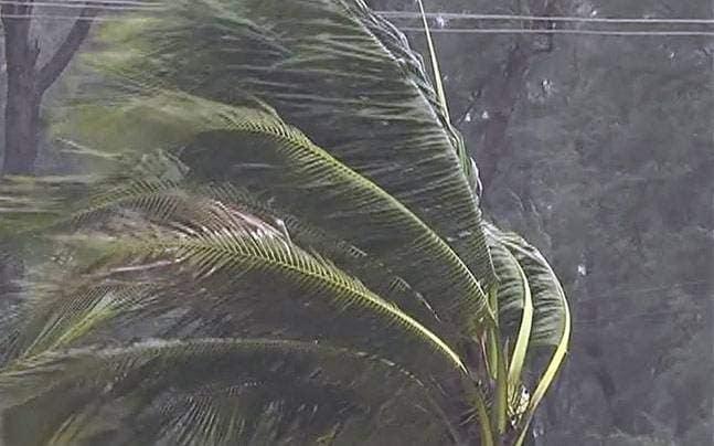 cyclone-mora-story_647_053017070710