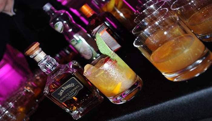 272208-liquor-90